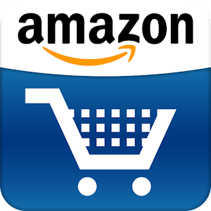 Amazon India Online Shopping For PC (Windows & MAC)