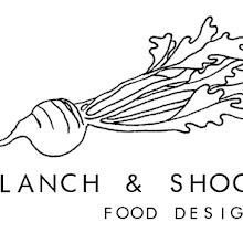 Blanch & Shock