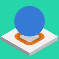 Socioball For PC Free Download (Windows/Mac)
