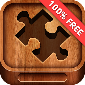Jigsaw Puzzles Real For PC / Windows 7/8/10 / Mac – Free Download