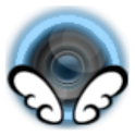 Chiee! カメラ + icon