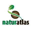 Atlas de Naturaleza icon