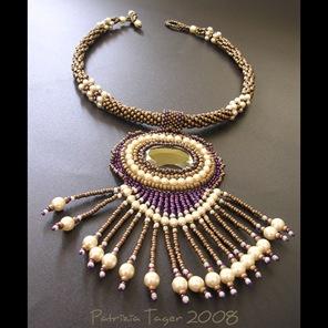 purple-green-pearl neck 01a copy