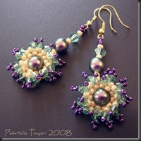 spring earrings ebwc 02 copy