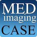 MEDimaging Case icon