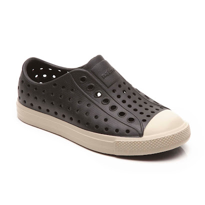 Native Jefferson Slip On SHOE