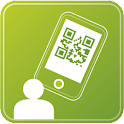 Showlead Mobile icon