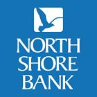 North Shore Bank Mobile icon