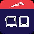 App RTA Public Transport Dubai apk for kindle fire