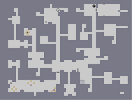 Thumbnail of the map 'Atriums'