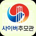 국립서울현충원 사이버추모관 icon