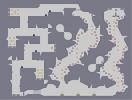 Thumbnail of the map 'Graviton Twist'