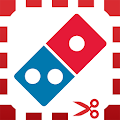Free Download Domino's Offers APK for Samsung