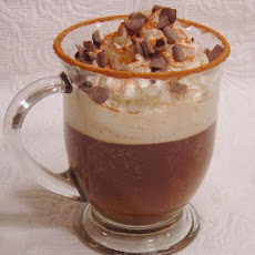Emeril's Dessert Coffee