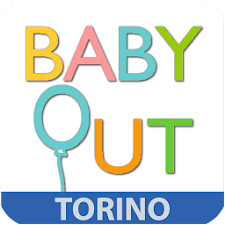 BabyOut Turin Kids Guide