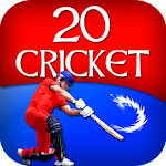 Cricket Fever 1.0.1 Apk