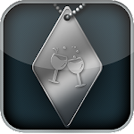 WhereRU@ Events & Parties APK Image