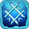 Freeze the Way APK for Bluestacks