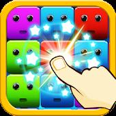 Download Pop Cubes Crush APK on PC