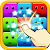 Pop Cubes Crush file APK Free for PC, smart TV Download