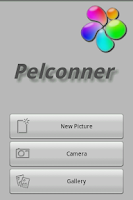 Screenshot of Pelconner