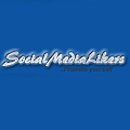 Download Social Media Likers APK on PC