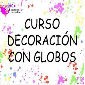 Download full curso decoraci n con globos 8 0 0 apk full - Curso decoracion con globos ...
