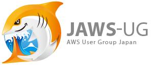 第1回 AWS User Group - Japan【鹿児島】 勉強会