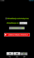Screenshot of Pogoda PL