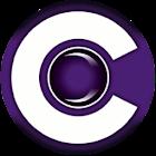 Camera Control icon