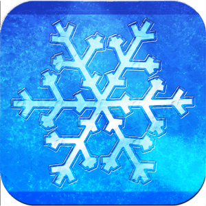 Christmas Roller HD for PC