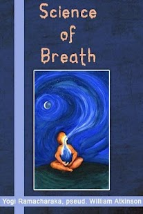 Science Of Breath - screenshot