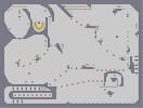 Thumbnail of the map 'Quantum Velocity'