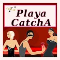 PlayaCatchA (Think like a Man) icon