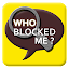KaTalk Block Checker APK for iPhone