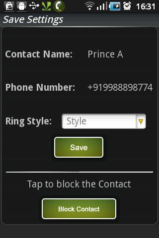 工具必備APP下載 Call Monitor 好玩app不花錢 綠色工廠好玩App
