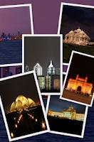 Screenshot of Diwali India Live Wallpaper