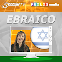 EBRAICO -SPEAKIT! (d) icon