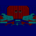Mystery of the Dark Manor icon
