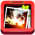 App Photo Gallery Pro APK for Kindle