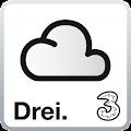 App 3Cloud version 2015 APK