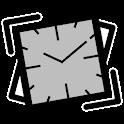 Vibe O'Clock icon