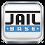 JailBase - Arrests + Mugshots for Lollipop - Android 5.0