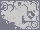 Thumbnail of the map 'Villa'