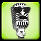Best Voice Changer icon