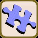 ToFu Puzzle