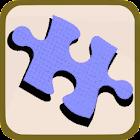 ToFu Puzzle icon