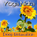 Yoga Nidra - Deep Relaxation icon