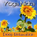 Yoga Nidra - Deep Relaxation icon
