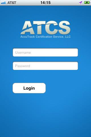 ATCS Mobile